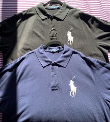 Original Ralph Lauren polo majice