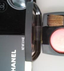 Chanel Joues Contraste  rezervirano