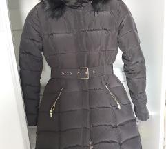 Mango suit jakna xs
