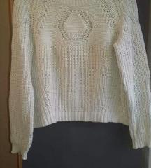 C&A knit 34/36 - rasprodaja!