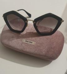 Miu miu original naočale
