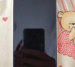 Xiaomi mi 4i mobitel