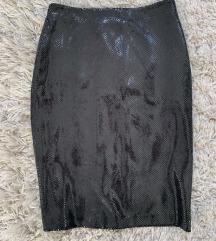 Anna Rachele suknja M