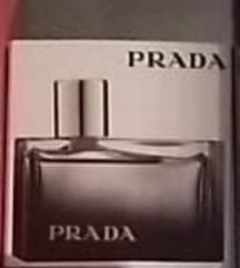 Prada parfem Novo s kutijom