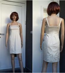 H&M, nova haljina, XS