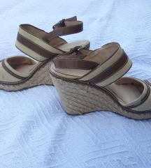 Sandale pt uklj