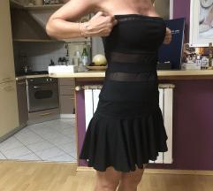 PINKO haljina