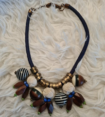 MANGO nova ogrlica