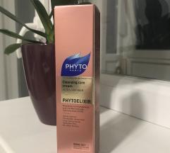 Phyto za suhu kosu