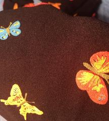 guste hula-hopke s leptirićima