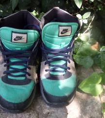 ACG Retro Nike 38 i 39