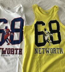 Košarkaške majice 146