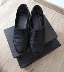 Kozne cipele Peko