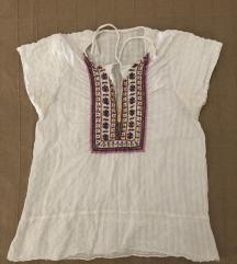 Etno majica