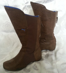 NOVO sportske čizme (Puma original) ★