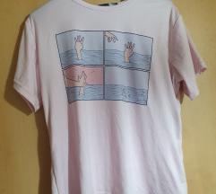 Lot T-shirta