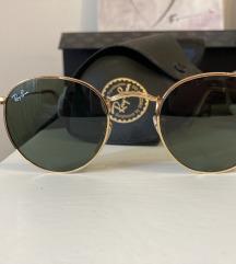 Nove Ray-Ban naočale
