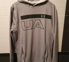 UA novi unisex hoodie