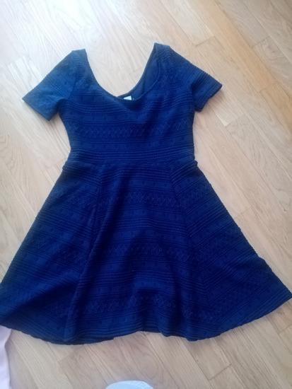 H&M haljinica 30 kn ili zamjena