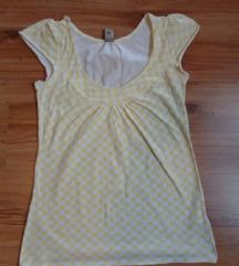 BC majica za djevojčice br. 158-164