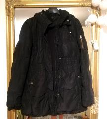 Pernata jakna Pull&Bear