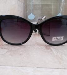 Sunčane naočale Oscar de la Renta
