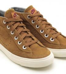 Nike cipele s ptt