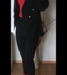 Komplet odijelo