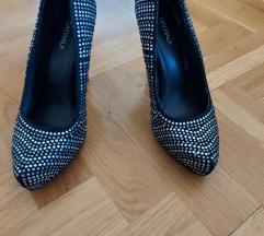 Catwalk cipele 40