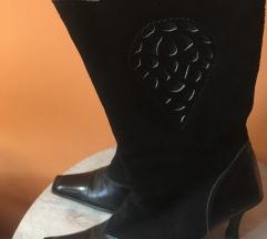 Bata čizme-2000.g.
