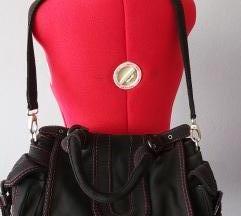 Kenzo crna torba original