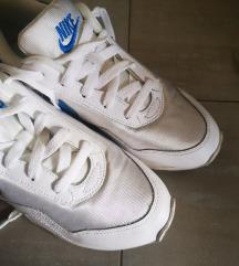Nike tenisice 38