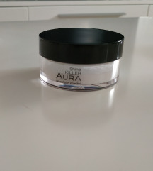 Aura Shine killer