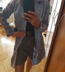 Nova Missguided tunika/košulja