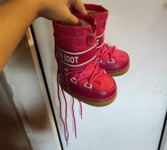 Cizme za djecu