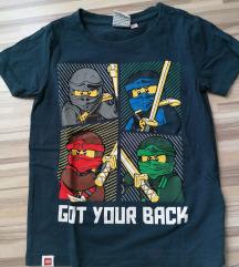 Lego majica