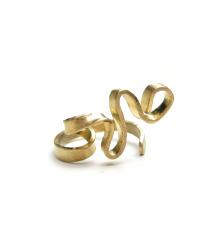 Mjedeni prsten WAVES