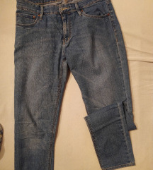 Jeans hlače, 31X32 (M)