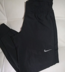 Nike for running trenirka