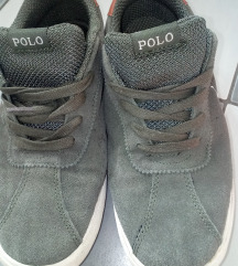 Polo R.L. tene 39