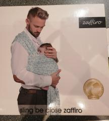 Marama za bebe