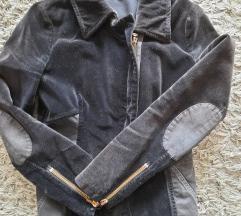 Max&Co sako/jaknica