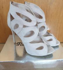 Cipele, vel 38