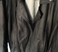 %% 1500 kn Boda skins ljetna kozna jakna