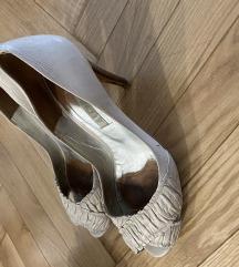 Pura Lopez sandale