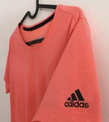 Adidas majica za trening
