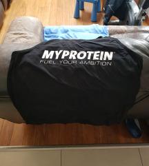 Myprotein tajice i kanotjera