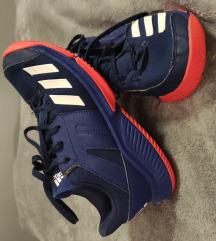 Adidas za odbojku/rukomet 38