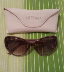 Original Valentino naočale