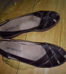 LJETNE cipelice s p. t. SVE U POLA CIJENE